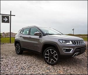 Escolha entre Opala 4cc ou 6cc.-jeepcompasslimited4x4diesel_4x4brasil-4-.jpg