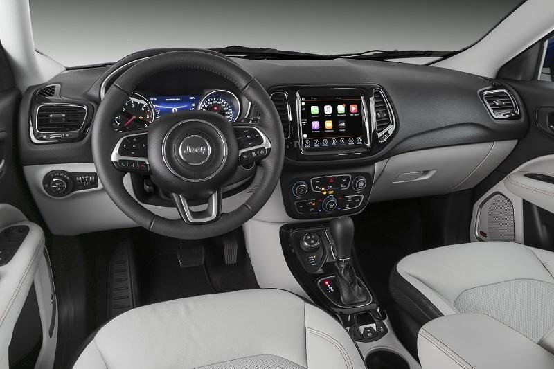 Escolha entre Opala 4cc ou 6cc.-jeepcompasslimited4x4diesel_4x4brasil-8-.jpg
