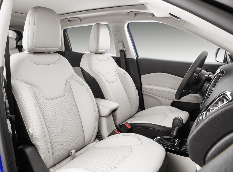 Escolha entre Opala 4cc ou 6cc.-jeepcompasslimited4x4diesel_4x4brasil-9-.jpg
