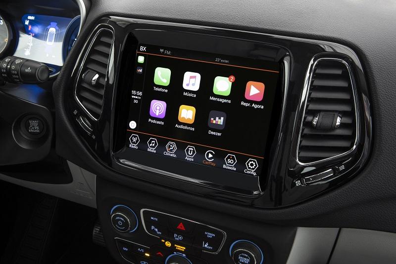 Escolha entre Opala 4cc ou 6cc.-jeepcompasslimited4x4diesel_4x4brasil-7-.jpg