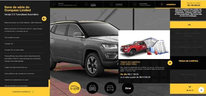Escolha entre Opala 4cc ou 6cc.-jeepcompasslimited4x4diesel_4x4brasil-13-.jpg