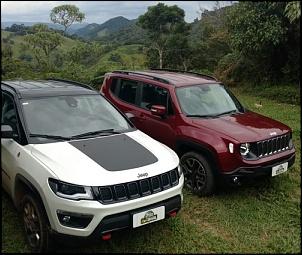 Bloqueio Spicer para Eixos DANA 44-jeep-compass-e-renegade-2019-4x4-brasil.jpg