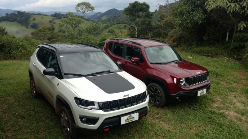 Bloqueio Spicer para Eixos DANA 44-jeep-compass-e-renegade-2019-4x4-brasil-5-.jpg