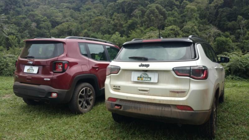 Bloqueio Spicer para Eixos DANA 44-jeep-compass-e-renegade-2019-4x4-brasil-10-.jpg