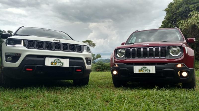 Bloqueio Spicer para Eixos DANA 44-jeep-compass-e-renegade-2019-4x4-brasil-7-.jpg