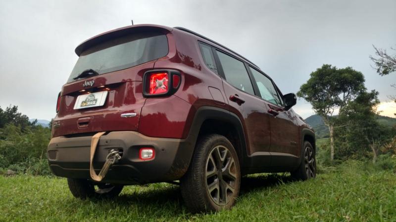 Bloqueio Spicer para Eixos DANA 44-jeep-compass-e-renegade-2019-4x4-brasil-2-.jpg