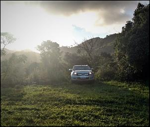 Água no Diesel-ford-ranger-3.2-limited-4x4brasil-1-.jpg
