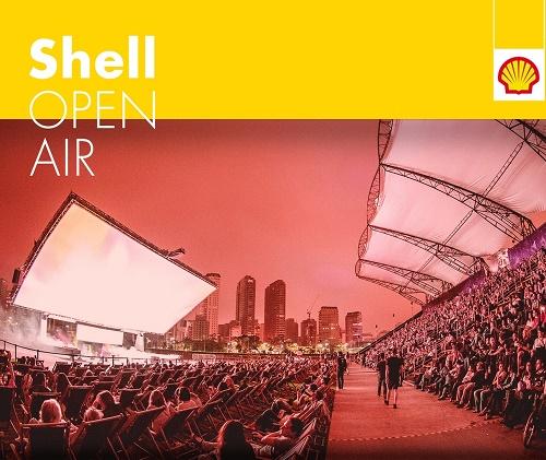 Escolha entre Opala 4cc ou 6cc.-shell-open-air-4x4brasil.jpg