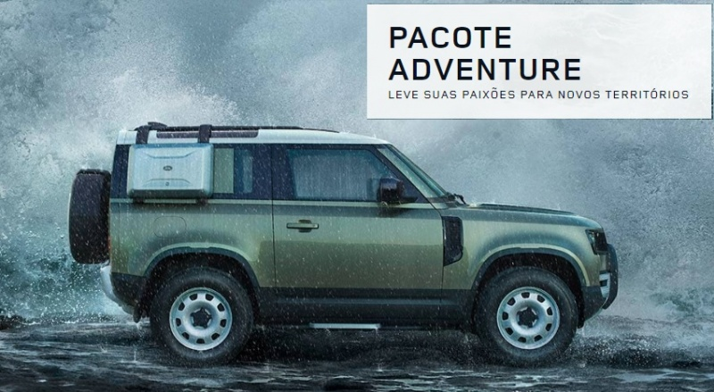 -adventure.jpg