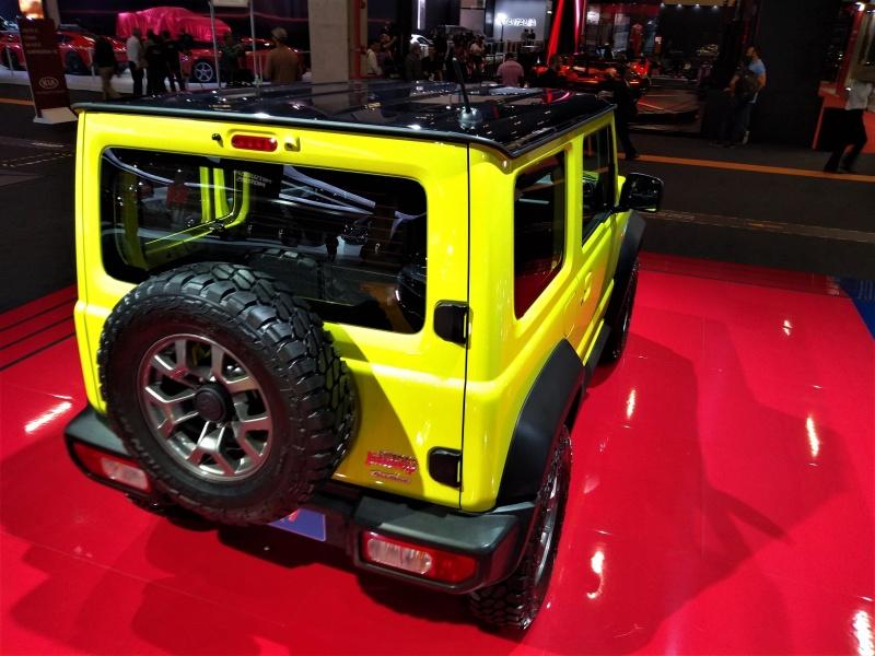 Escolha entre Opala 4cc ou 6cc.-jimny-sierra-4x4brasil-10-.jpg
