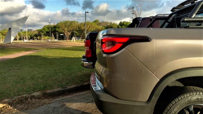 Adaptar 4x4 na F-1000-fiat-toro-endurance-4x4-brasil-4-.jpg
