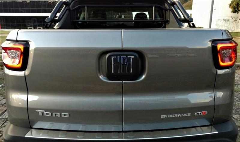 Adaptar 4x4 na F-1000-fiat-toro-endurance-4x4-brasil-11-.jpg