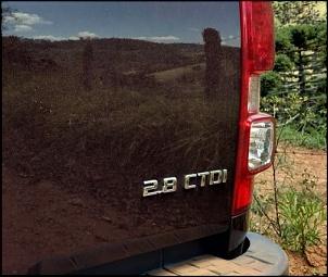 Jumelo maior-gm-s10-hc-4x4-brasil-2-.jpg