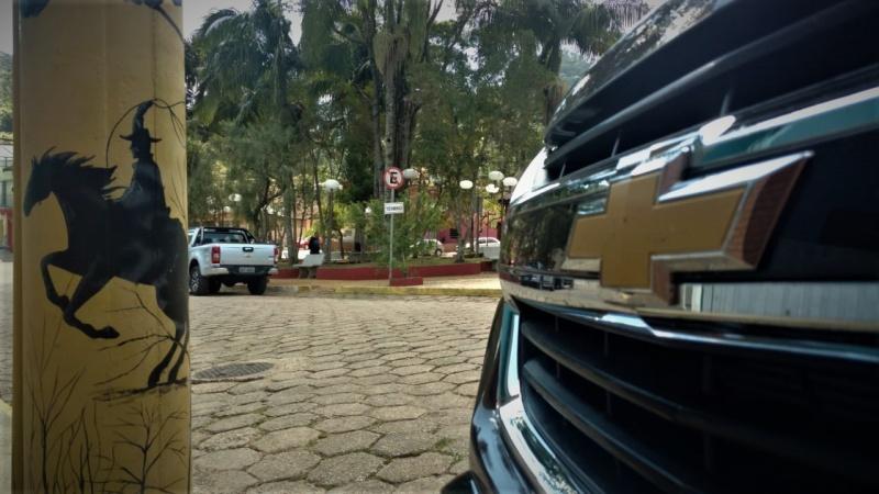 Jumelo maior-gm-s10-hc-4x4-brasil-4-.jpg