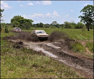 -jeep-experience-4x4brasil-1-.jpg
