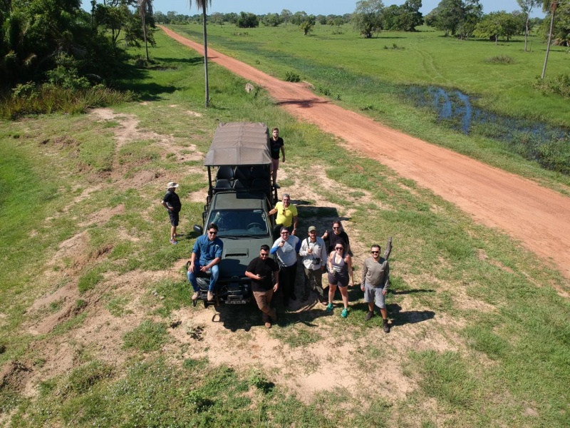 CÂMBIO CLARCK 5 M NO MOTOR ORIGINAL 6CC-jeep-experience-4x4brasil-2-.jpg