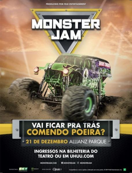 Farol de Blackout-monster-jam-4x4-brasil-3-.jpg