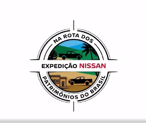 Adaptar 4x4 na F-1000-expedicao-nissan-patrimonios-do-brasil-4x4-brasil.jpg