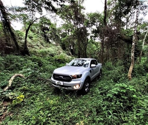 bloqueio 100% no dana 46-ford-ranger-xls-2.2-4x4-brasil-1-.jpeg