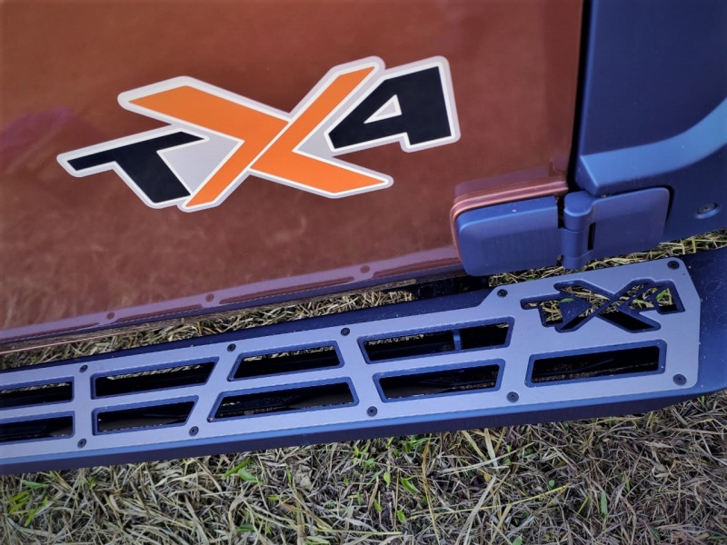 Adaptar 4x4 na F-1000-troller-tx4-4x4-brasil-1-.jpg