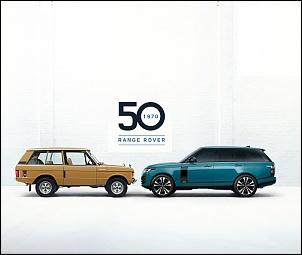 -range-rover-50-anos_01.jpg