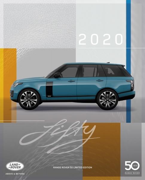 CÂMBIO CLARCK 5 M NO MOTOR ORIGINAL 6CC-range-rover-fifty-edicao-limitada.jpg