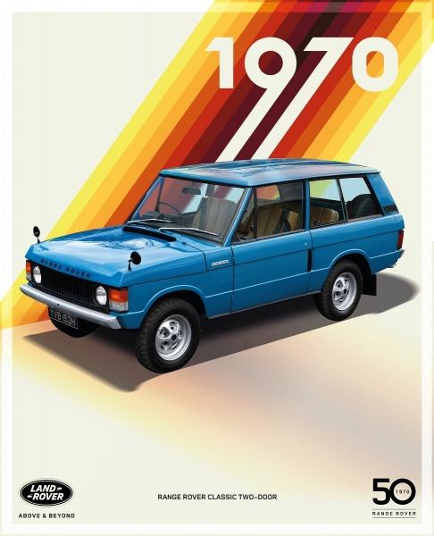 CÂMBIO CLARCK 5 M NO MOTOR ORIGINAL 6CC-range-rover-duas-portas-1970.jpg