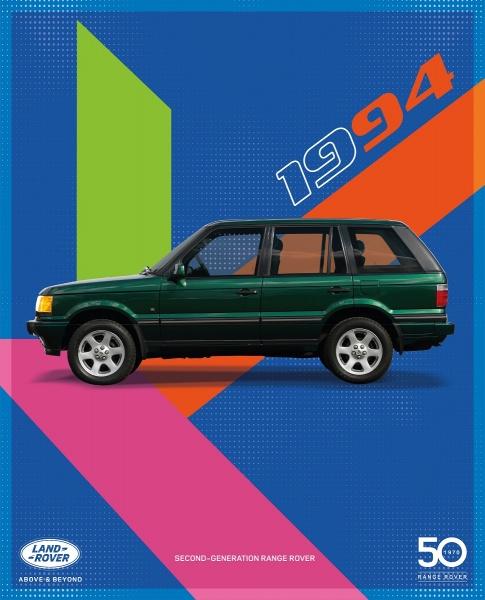 CÂMBIO CLARCK 5 M NO MOTOR ORIGINAL 6CC-range-rover-p38a-2-geracao-1994.jpg
