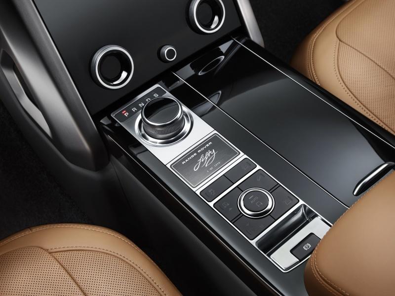 CÂMBIO CLARCK 5 M NO MOTOR ORIGINAL 6CC-range-rover-fifty_interior_03.jpg