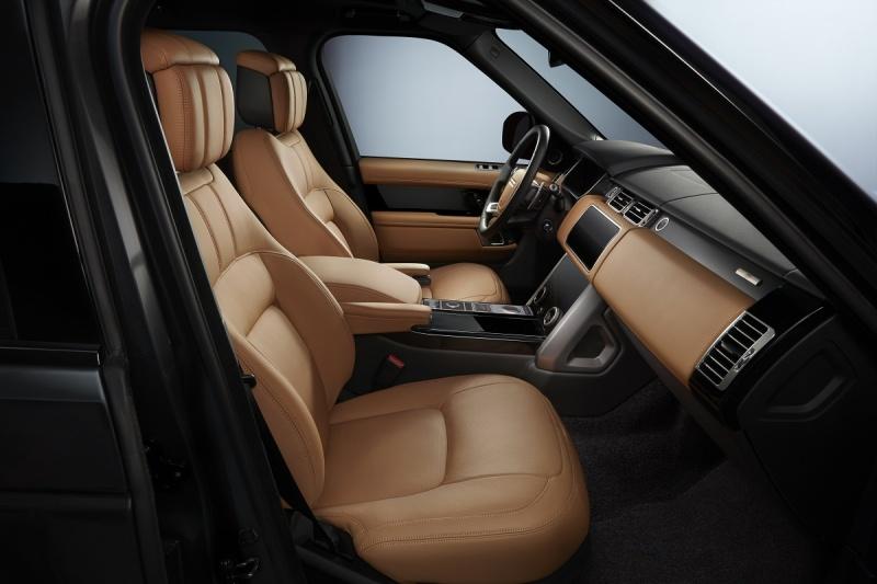 CÂMBIO CLARCK 5 M NO MOTOR ORIGINAL 6CC-range-rover-fifty_interior_08.jpg