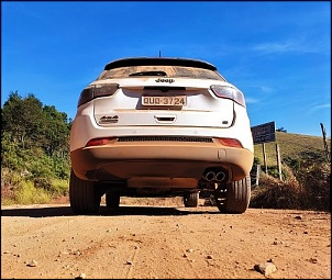 CÂMBIO CLARCK 5 M NO MOTOR ORIGINAL 6CC-jeep-compass-s-4x4brasil-2-.jpeg