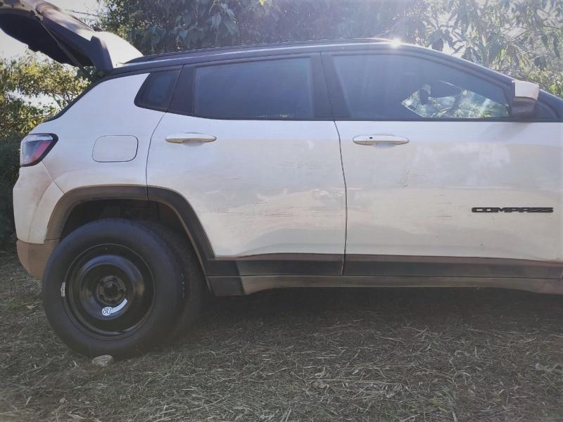 CÂMBIO CLARCK 5 M NO MOTOR ORIGINAL 6CC-jeep-compass-s-4x4brasil-3-.jpg