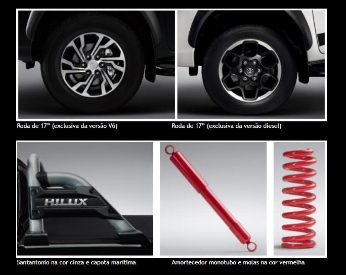 -hilux-gr-s-diesel-4x4-brasil-1-.jpg