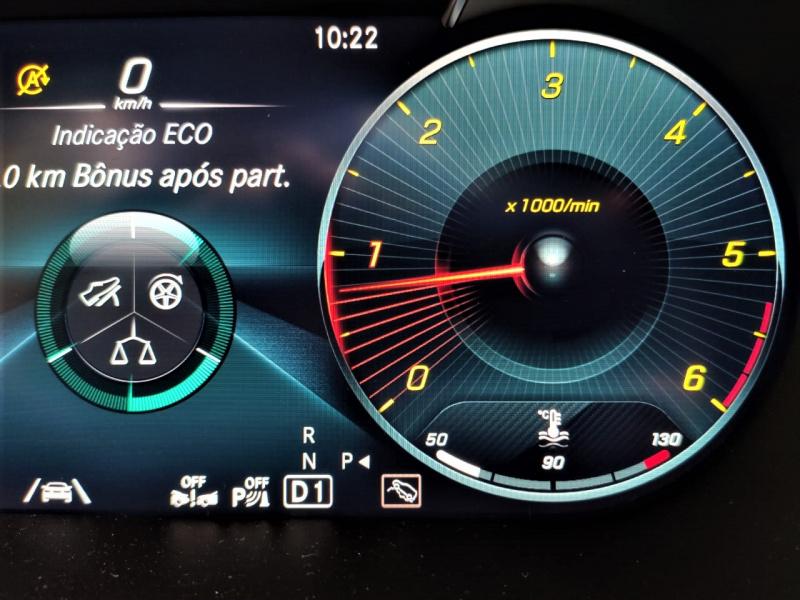 Guincho eletrico no Willys.....qual o melhor alternador ???-mb-glc220d-enduro-4x4-brasil-20-.jpg
