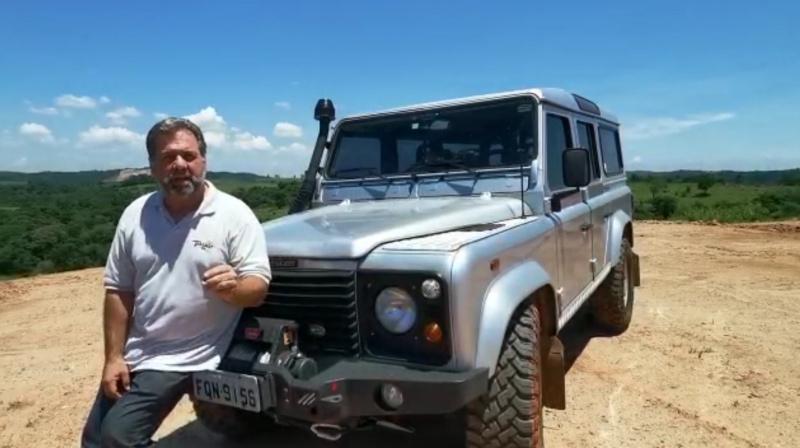 Jumelo maior-off-road-4x4-brasil-3-.jpg