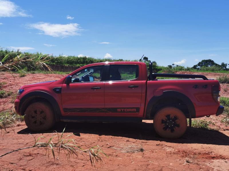 Jumelo maior-off-road-4x4-brasil-5-.jpg