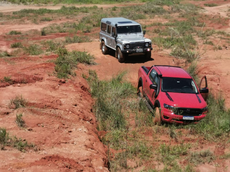 Jumelo maior-off-road-4x4-brasil-7-.jpg