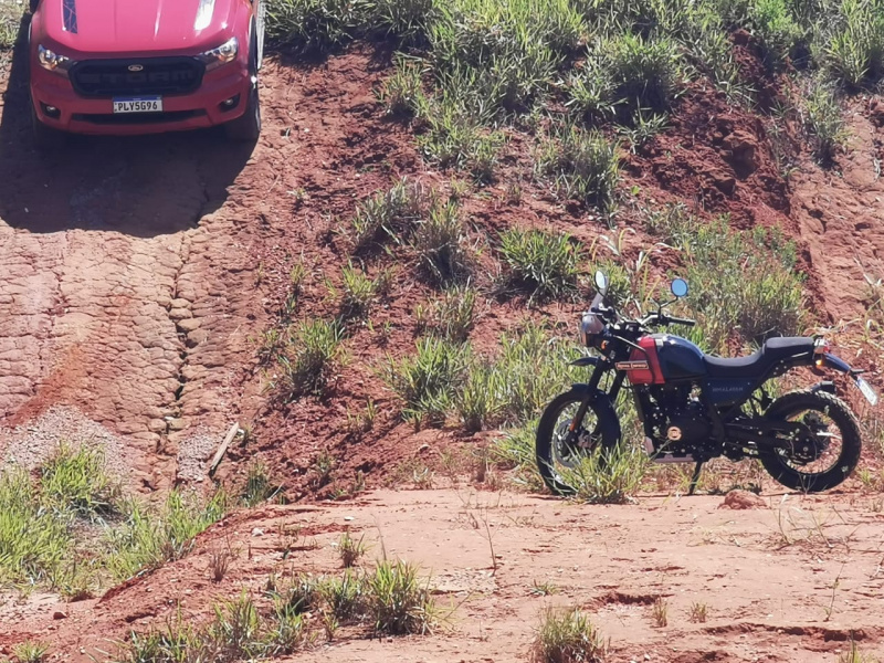 Jumelo maior-off-road-4x4-brasil-4-.jpg