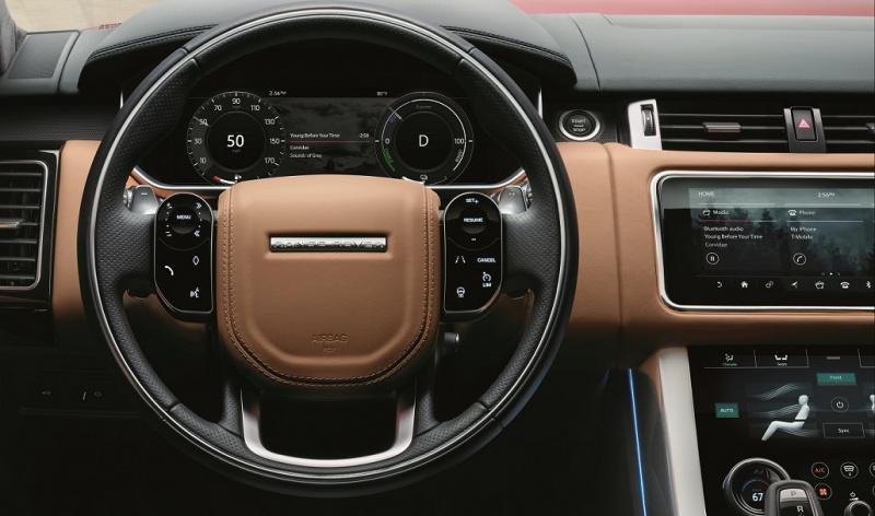 Rhino da Garmin-range-rover-sport_diesel_interior_vintage-tan_couro-windsor-4x4-brasil.jpg