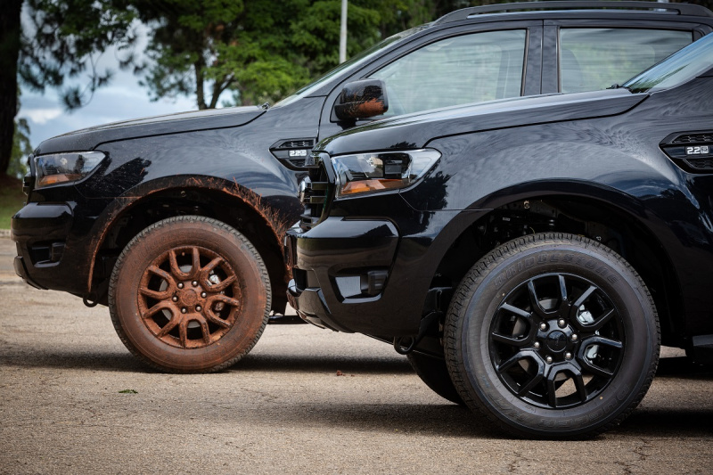 -ranger-black-4x4brasil-8-.jpg