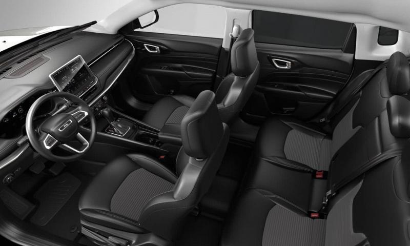 -jeep-compass-2022-interior-1280x768.jpg