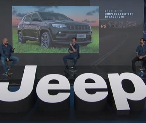 Jg de rodas f-1000c/ pneus 750-16-jeep-day-4x4-brasil.jpg
