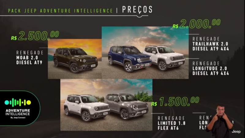 Jg de rodas f-1000c/ pneus 750-16-jeepday-4x4-brasil-3-.jpg