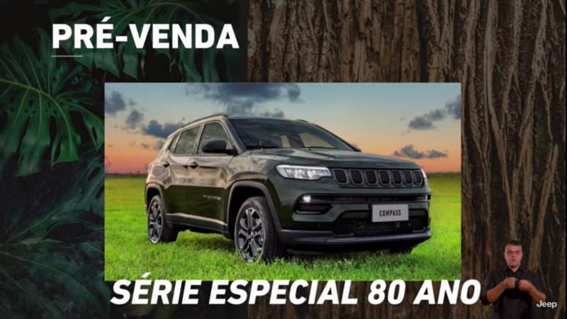 Jg de rodas f-1000c/ pneus 750-16-jeepday-4x4-brasil-13-.jpg