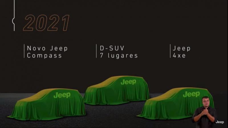 Jg de rodas f-1000c/ pneus 750-16-jeepday-4x4-brasil-17-.jpg