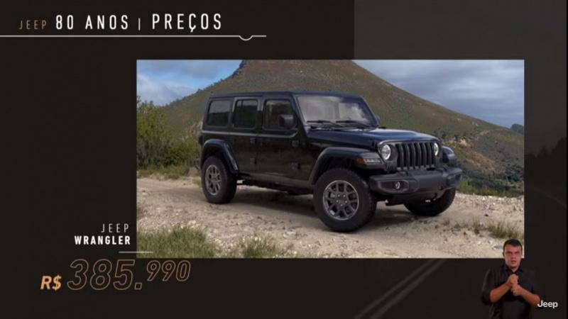 Jg de rodas f-1000c/ pneus 750-16-jeepday-4x4-brasil-6-.jpg