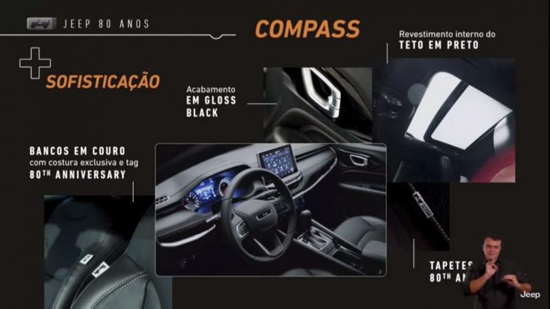 Jg de rodas f-1000c/ pneus 750-16-jeepday-4x4-brasil-9-.jpg