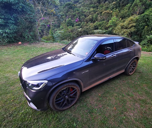 Cambio 3M Willys-mb-amg-glc-63-s-coupe-4x4-brasil-8-.jpeg