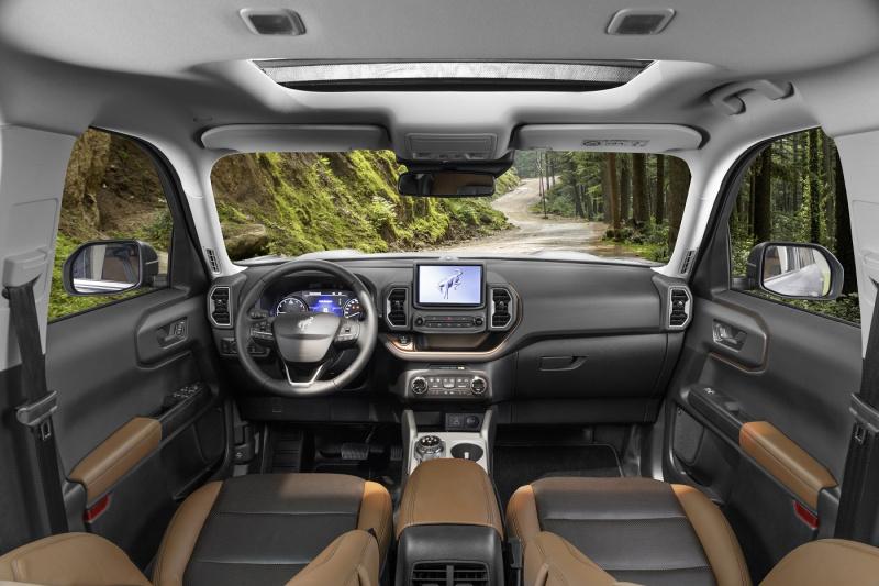 Interior da Defender 110-ford-bronco-sport-wildtrak-4x4-brasil-9.jpg