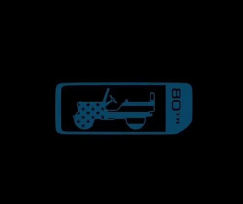 -jeep-80th-logo.jpg